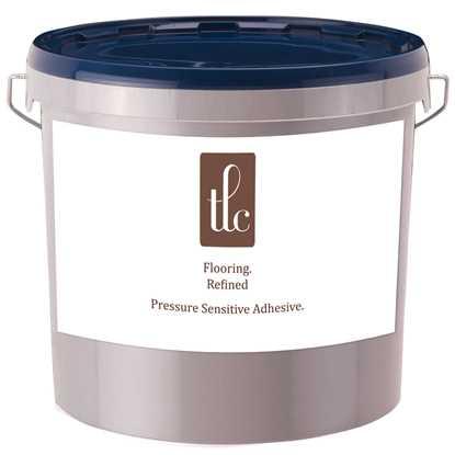 TLC Universal Pressure Sensitive Adhesive 6kg