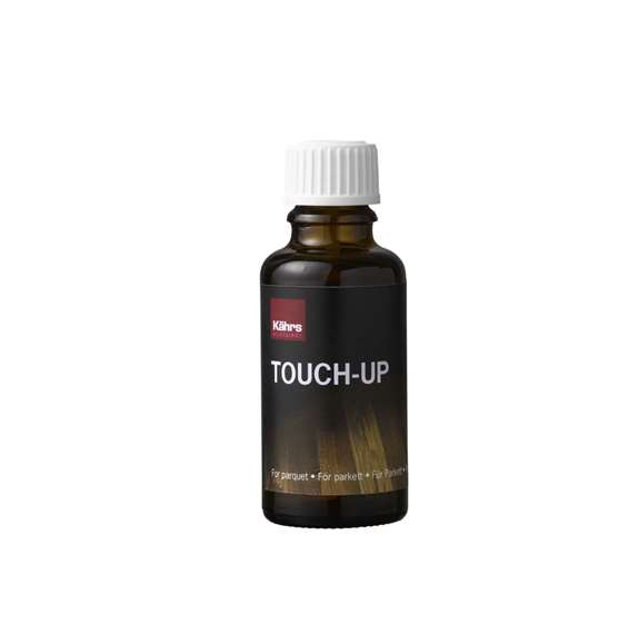 kahrs touch up repair 30ml. Black Bedroom Furniture Sets. Home Design Ideas