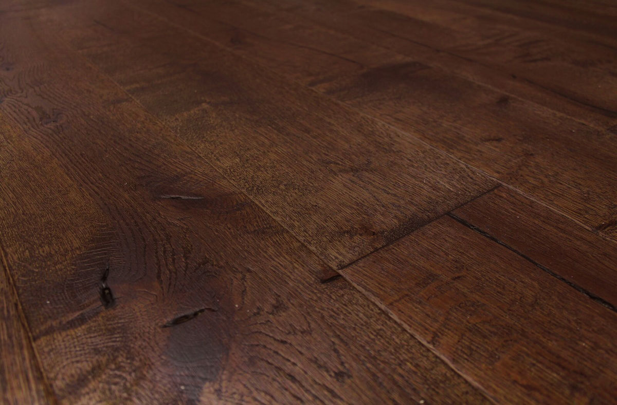 Kahrs oak tveta engineered wood flooring for Engineered oak flooring