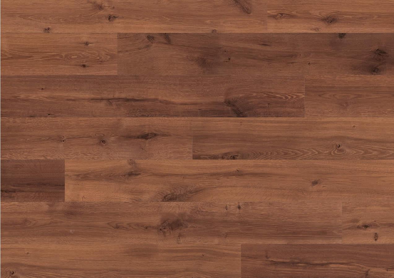 Laminate Flooring Laminate Flooring Supplies Uk