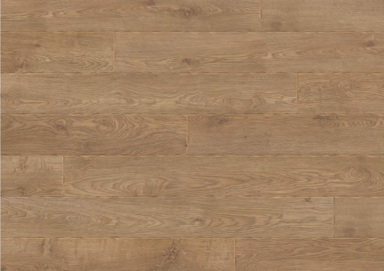 25 Spectacular Oak Effect Laminate Flooring Lentine