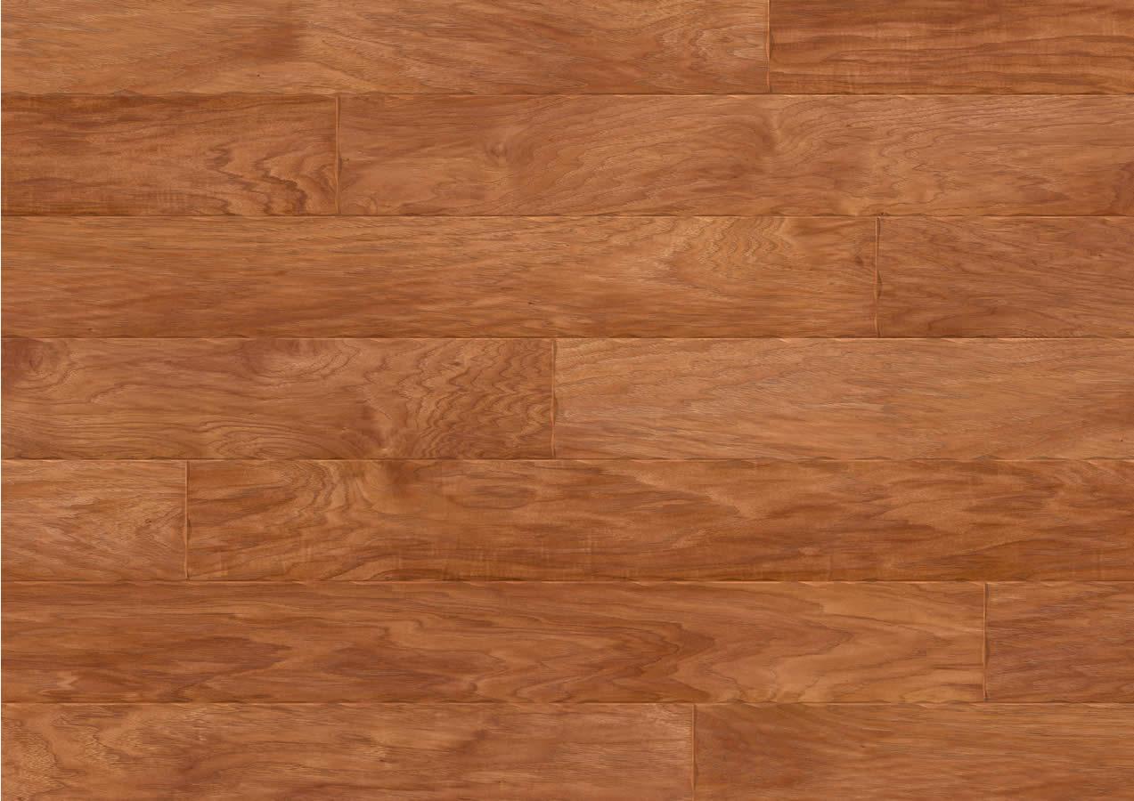Laminate flooring laminate flooring maple effect for Maple laminate flooring
