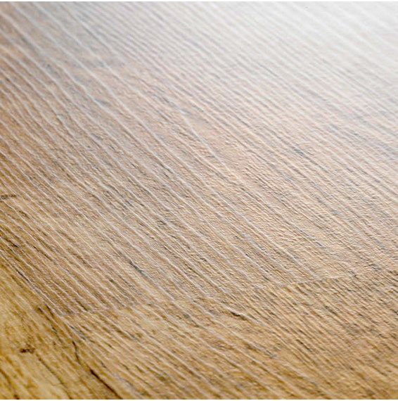 Uk Flooring Direct Harvest Oak Laminate: Quickstep Eligna Harvest Oak U860 Laminate Flooring