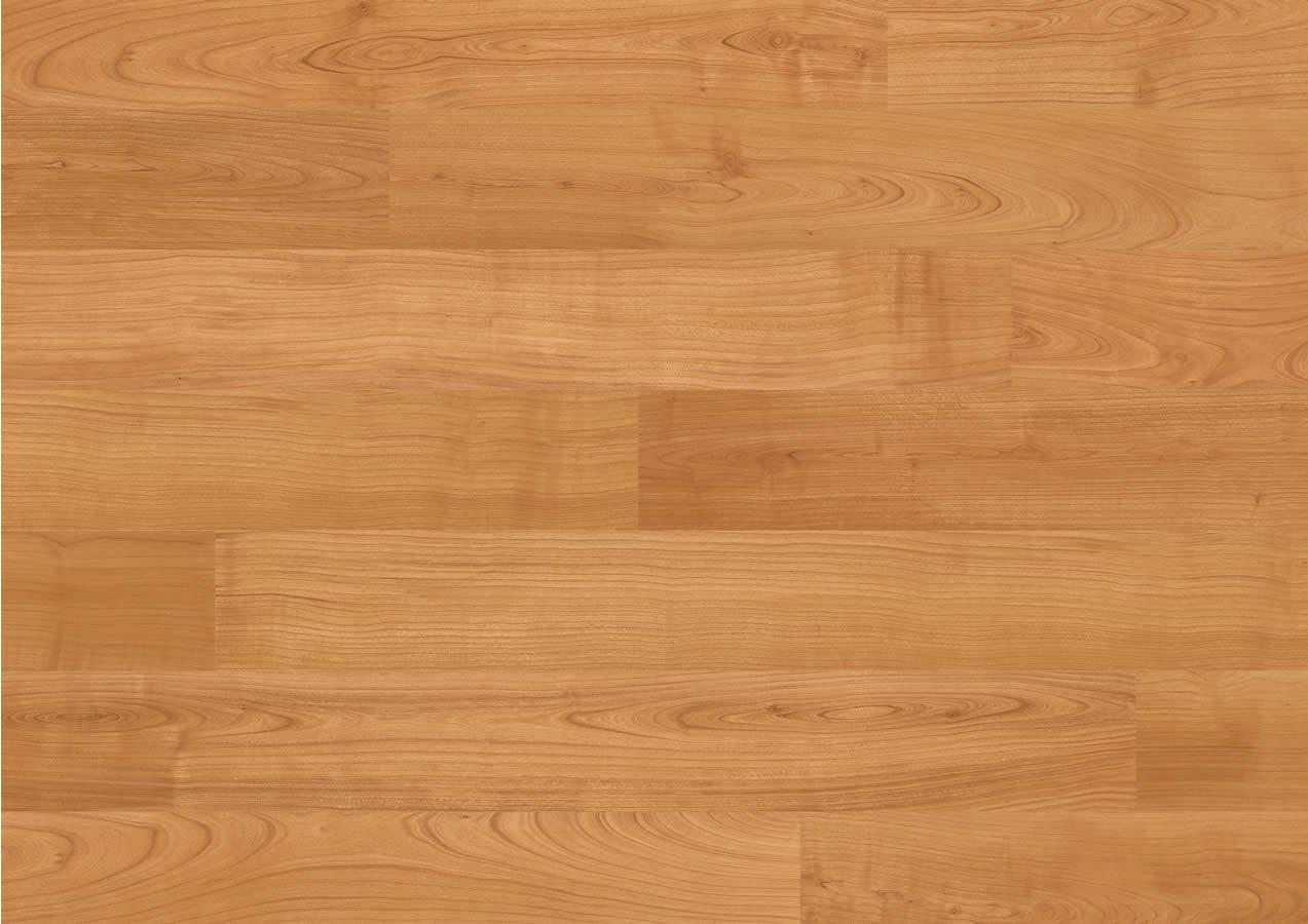 Laminate flooring eligna cherry laminate flooring for Cherry laminate flooring