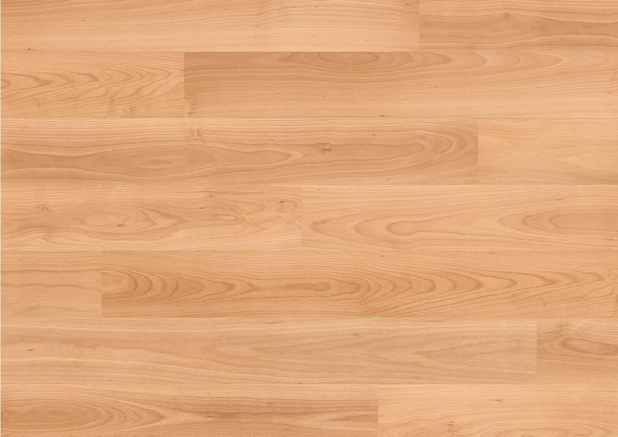 Laminate flooring beech wood floors for Beech wood floors