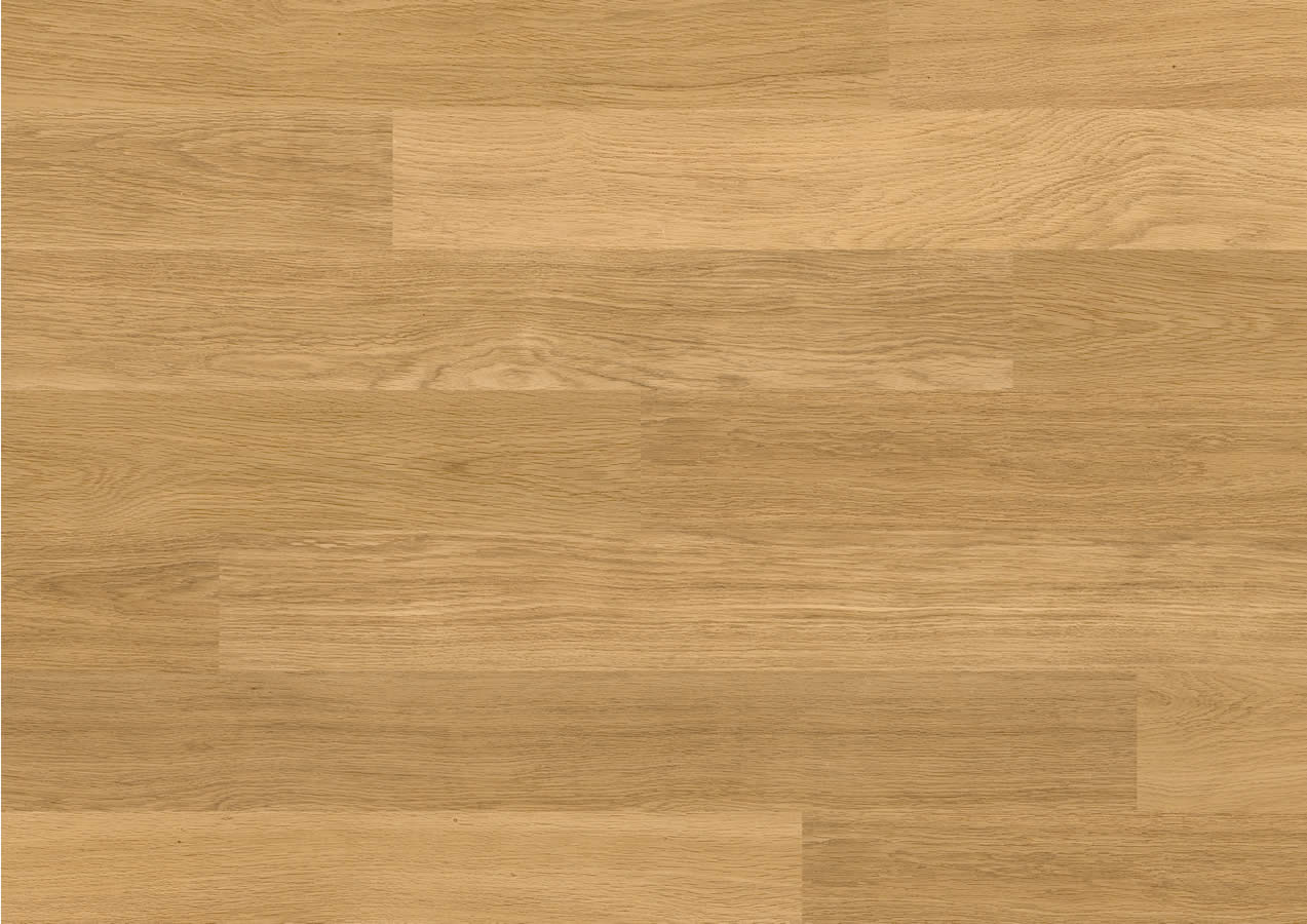 Quickstep eligna white oak light natural el1491 laminate for Natural laminate flooring