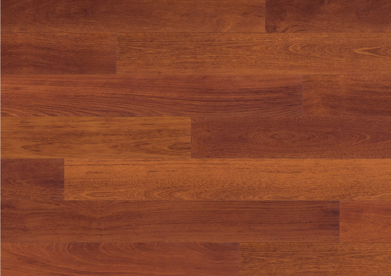 quickstep eligna merbau red brown el996 laminate flooring. Black Bedroom Furniture Sets. Home Design Ideas