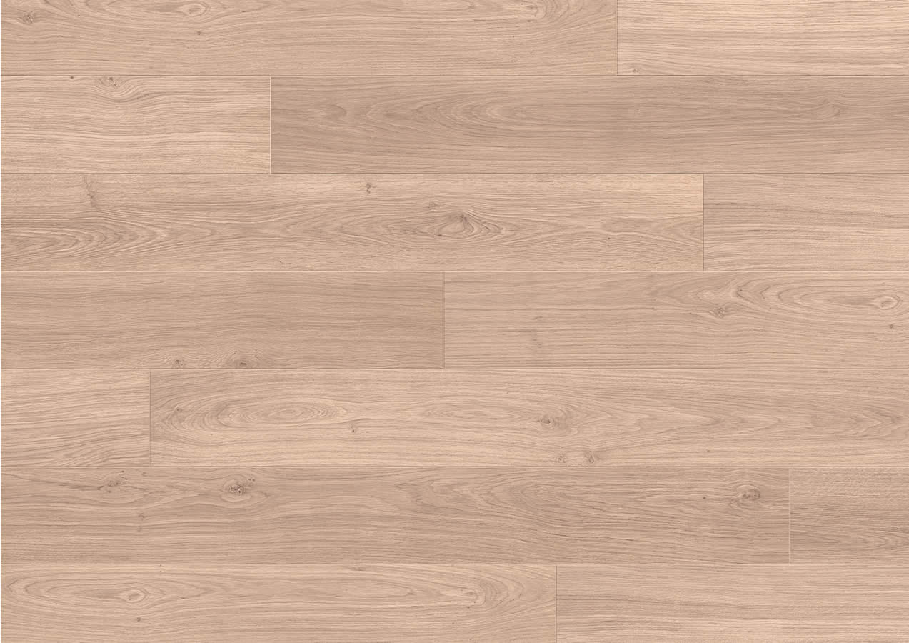 Quickstep Elite Worn Light Oak Ue1303 Laminate Flooring
