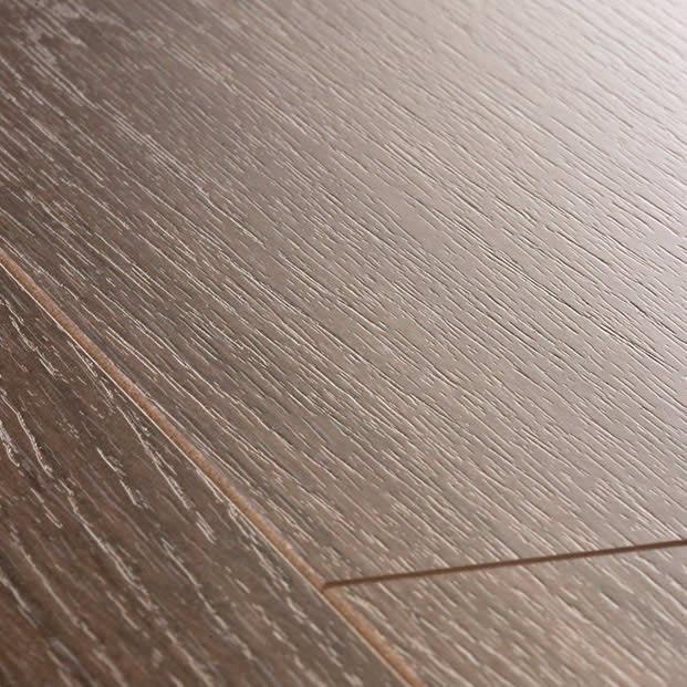 Http Laminateflooringnewseek Blogspot Com 2013 10 Dark Grey Laminate Flooring Html