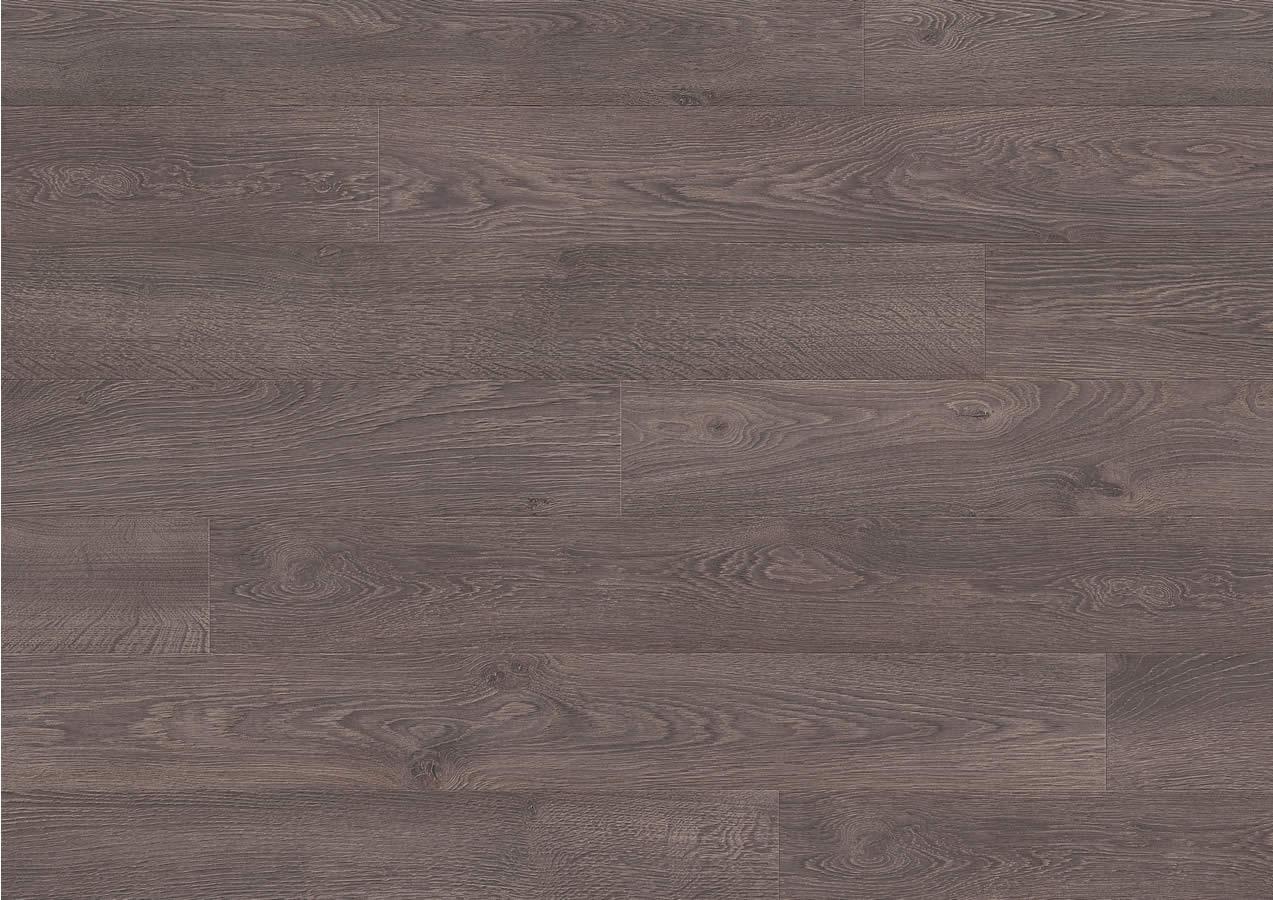 Laminate Flooring Grey Laminate Flooring Uk