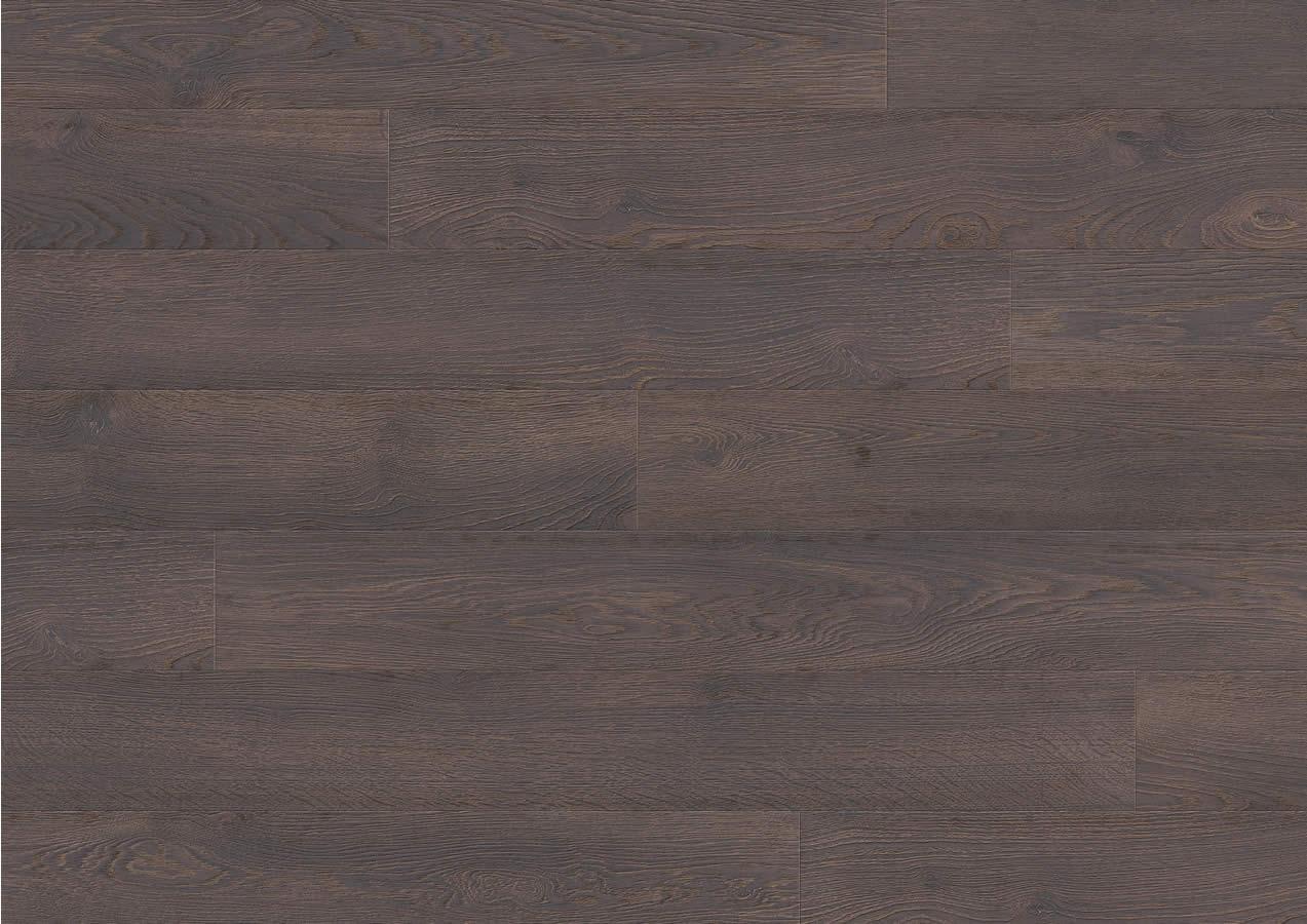 Laminate flooring quickstep elite laminate flooring for Belgium laminate flooring