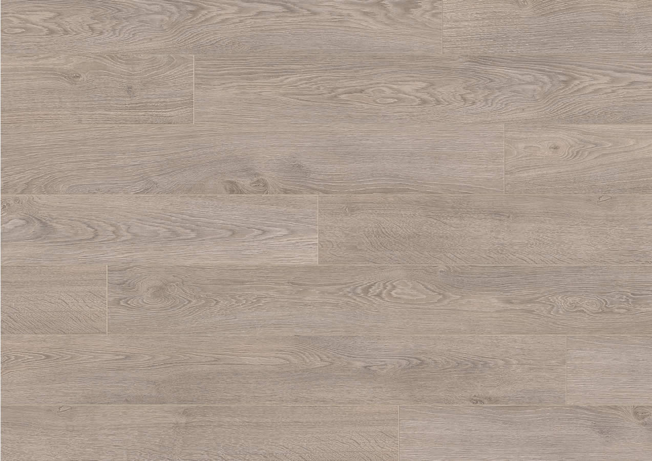 quickstep elite old light grey oak ue1406 laminate flooring. Black Bedroom Furniture Sets. Home Design Ideas