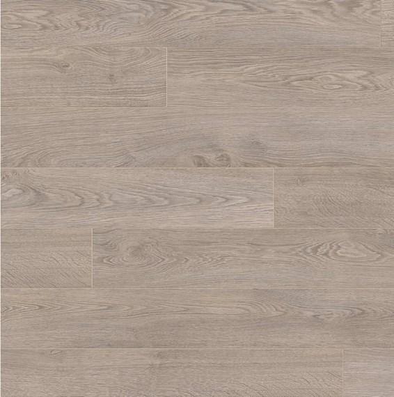 Quickstep Elite Old Light Grey Oak Ue1406 Laminate Flooring