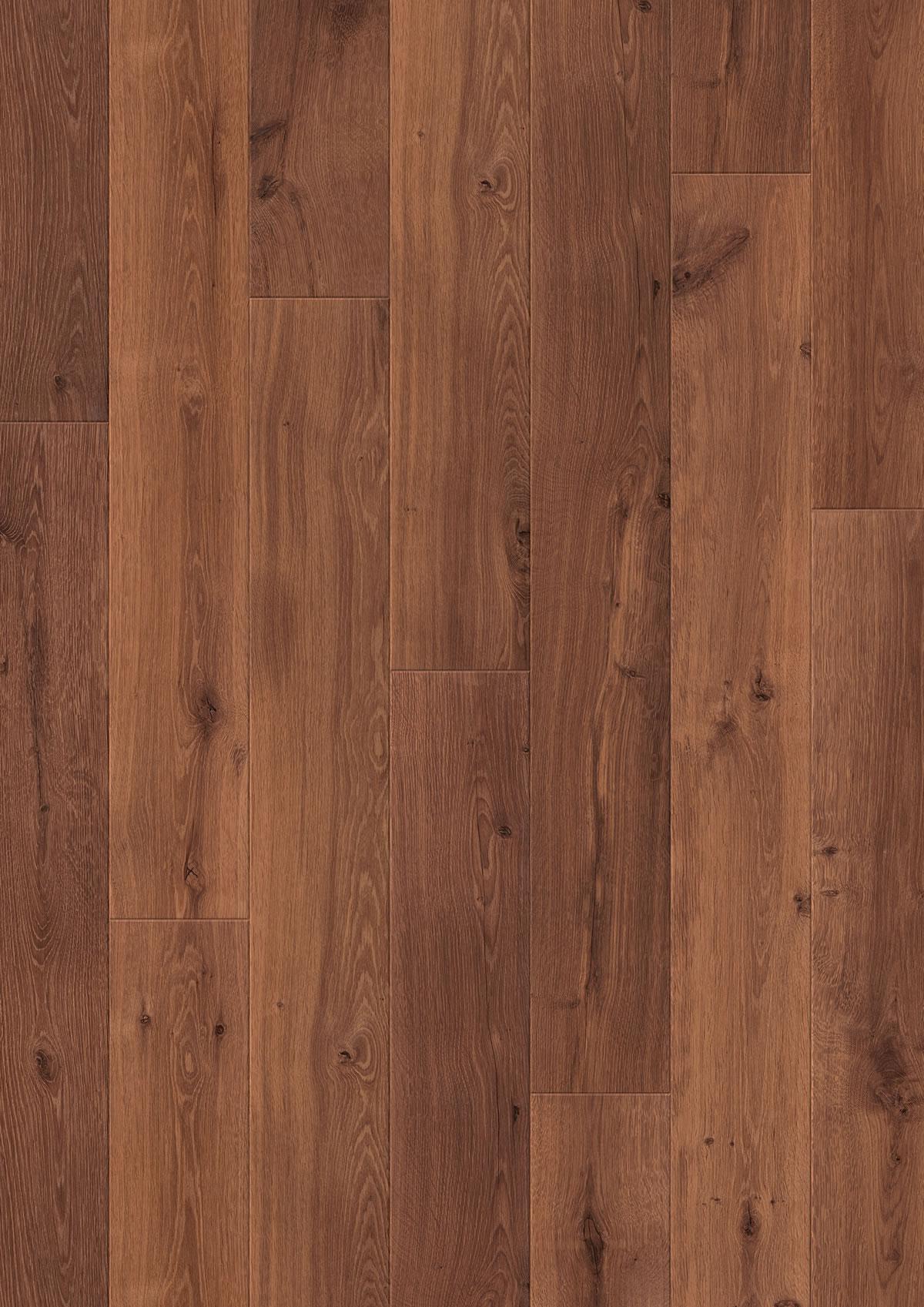 Quickstep Perspective Vintage Oak Dark Varnished Uf1001 Laminate Floor