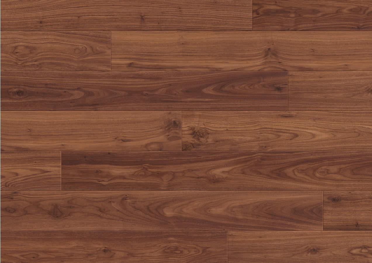 Quickstep_perspective_oiled_walnut_planks_uf1043_laminate_flooring on Quarter Sawn Walnut