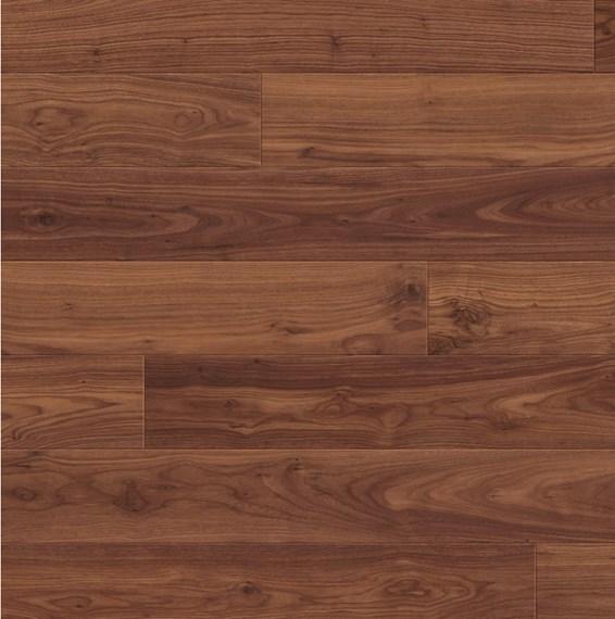 Quickstep perspective oiled walnut planks uf1043 laminate for Walnut laminate flooring