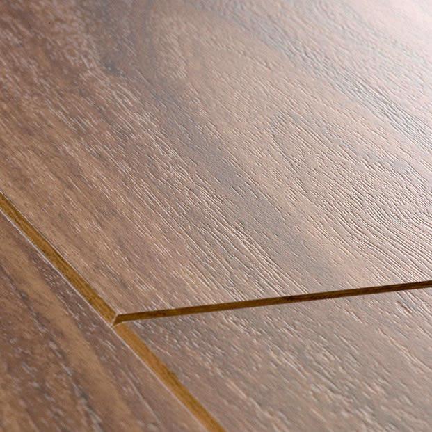 Quickstep Perspective Oiled Walnut Planks Uf1043 Laminate Flooring