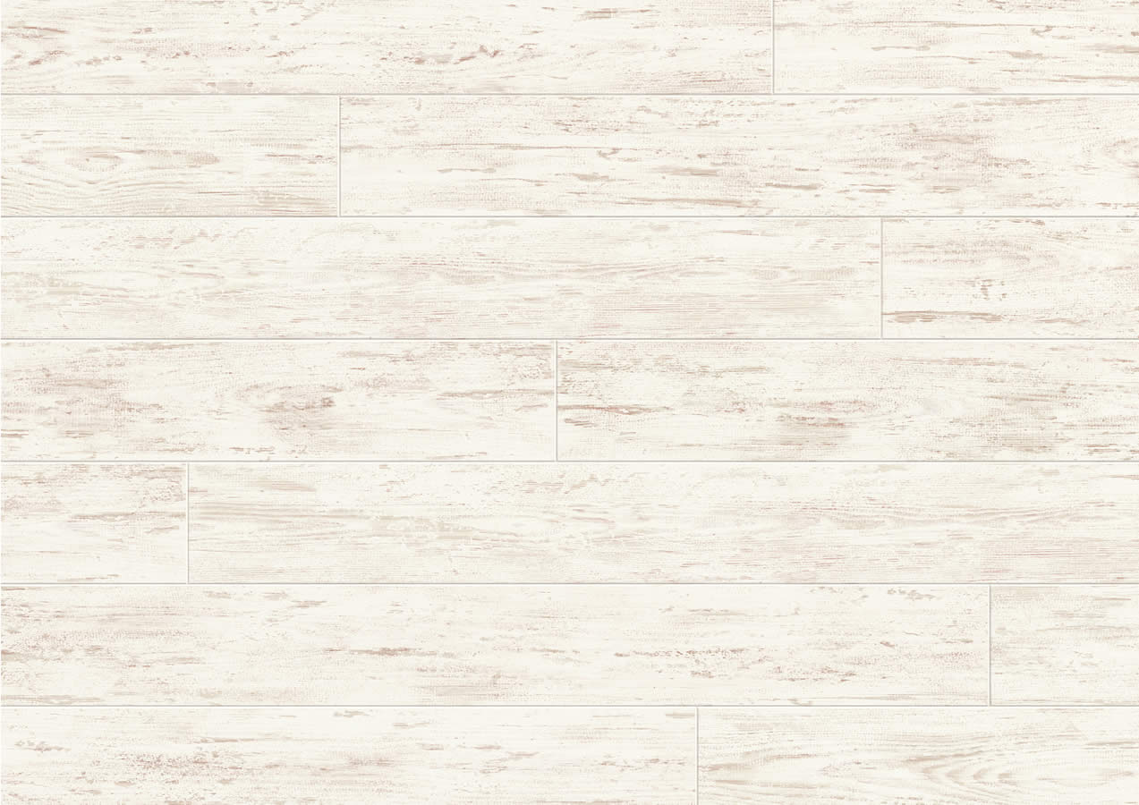 Price Of Laminate Flooring