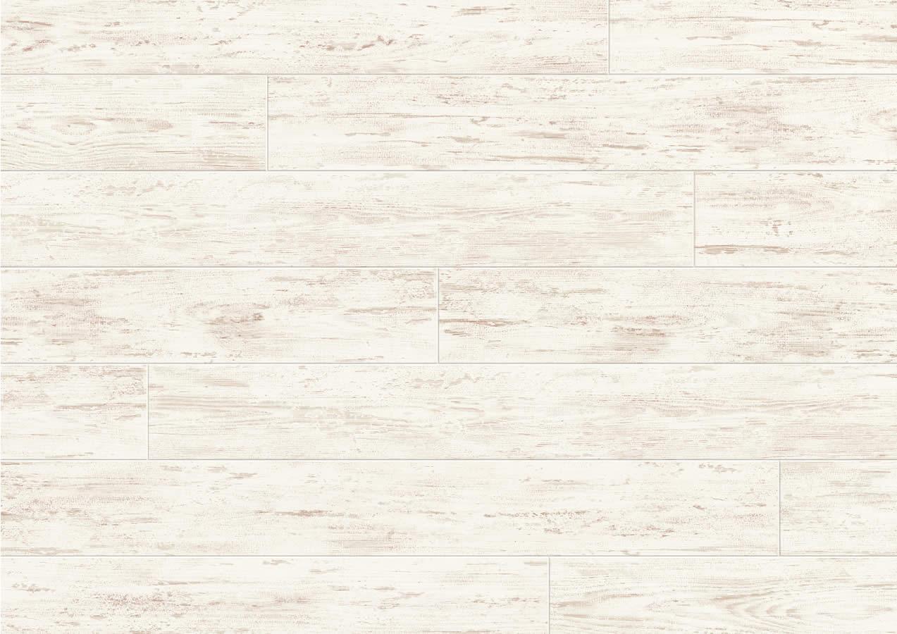 Quickstep perspective white brushed pine uf1235 laminate for White laminate flooring
