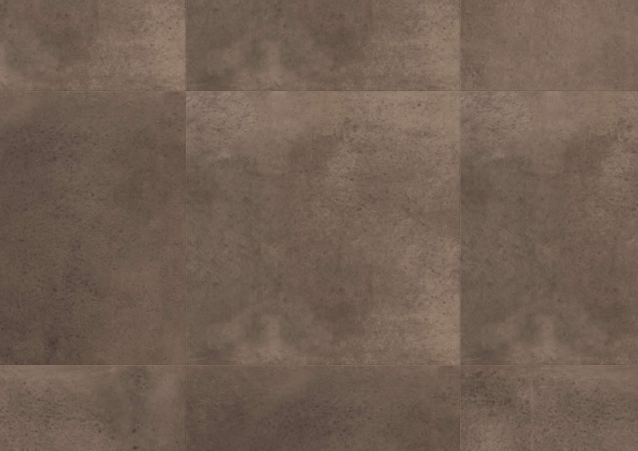dark polished concrete floor. Quickstep Arte Polished Concrete Dark UF1247 Laminate Flooring Floor \