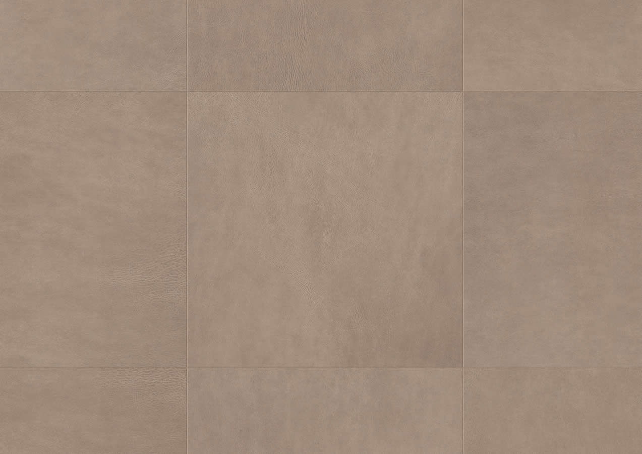 Quickstep Leather Tile Light Uf1401 Arte Pictures To Pin On Pinterest