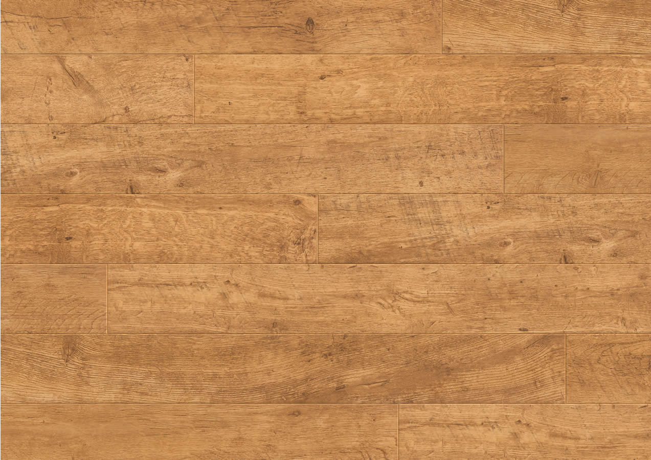 Quickstep perspective harvest oak uf860 laminate flooring for Quick step uniclic flooring reviews