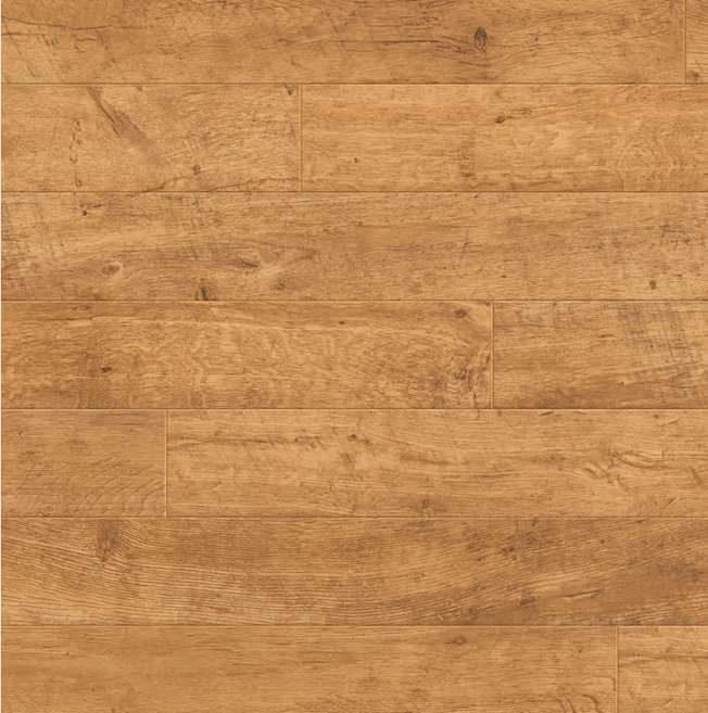 Quickstep Perspective Harvest Oak Uf860 Laminate Flooring