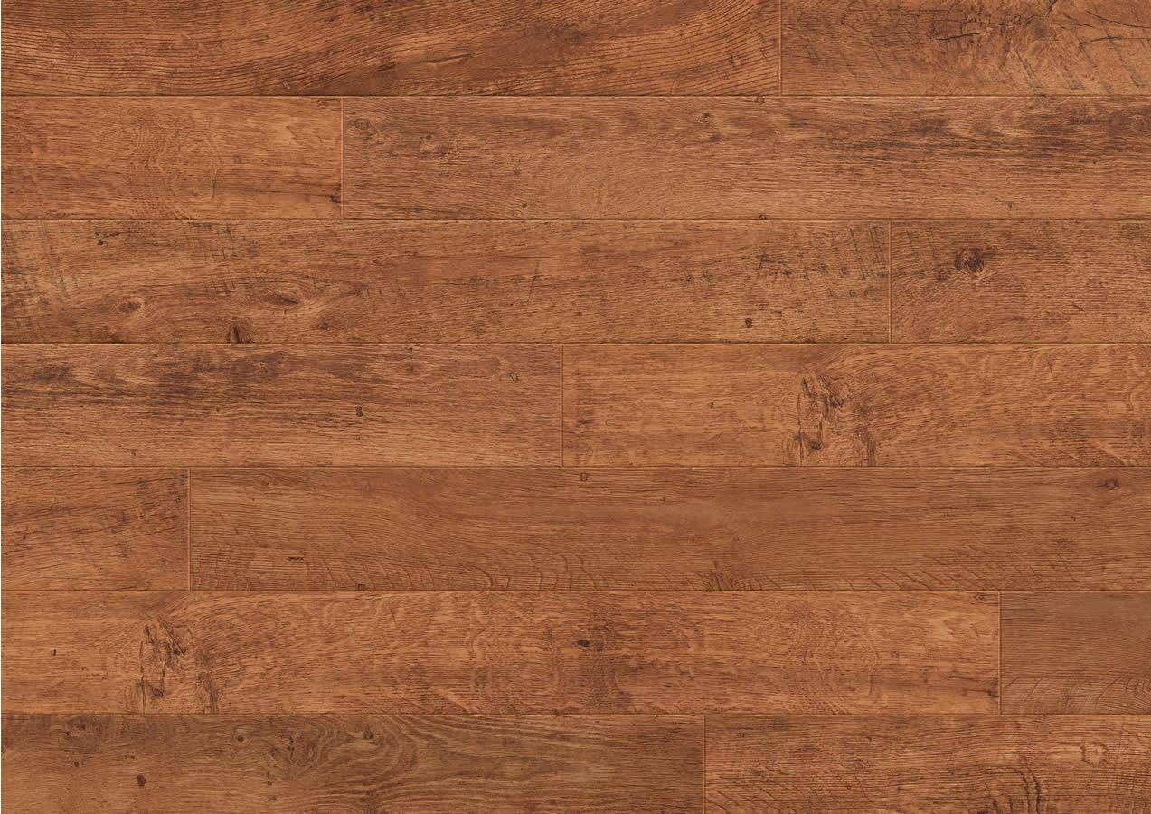 Quickstep perspective antique oak planks uf861 laminate for Quickstep flooring uk