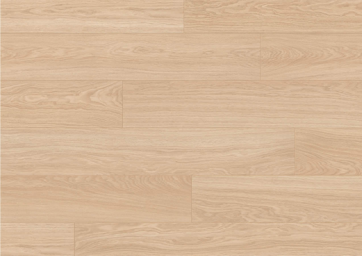 Quickstep Perspective Oak White Oiled Ufw1538 Laminate