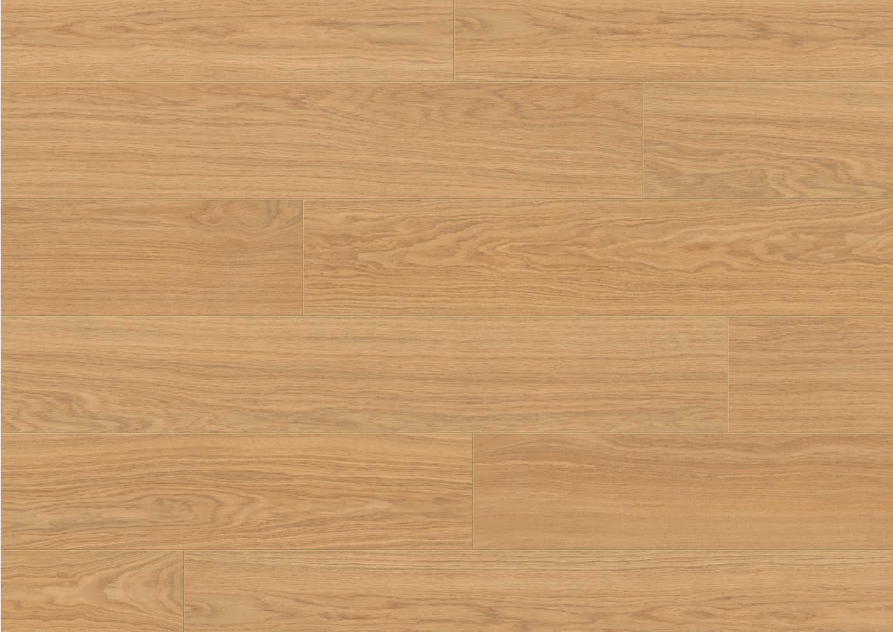 quickstep perspective oak natural oiled ufw1539 laminate. Black Bedroom Furniture Sets. Home Design Ideas