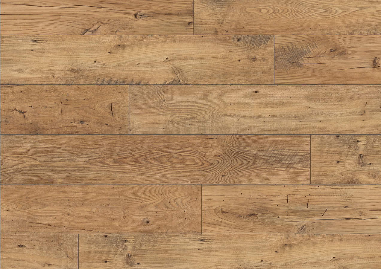Quickstep perspective reclaimed chestnut natural ufw1541 for Quick step parquet flooring