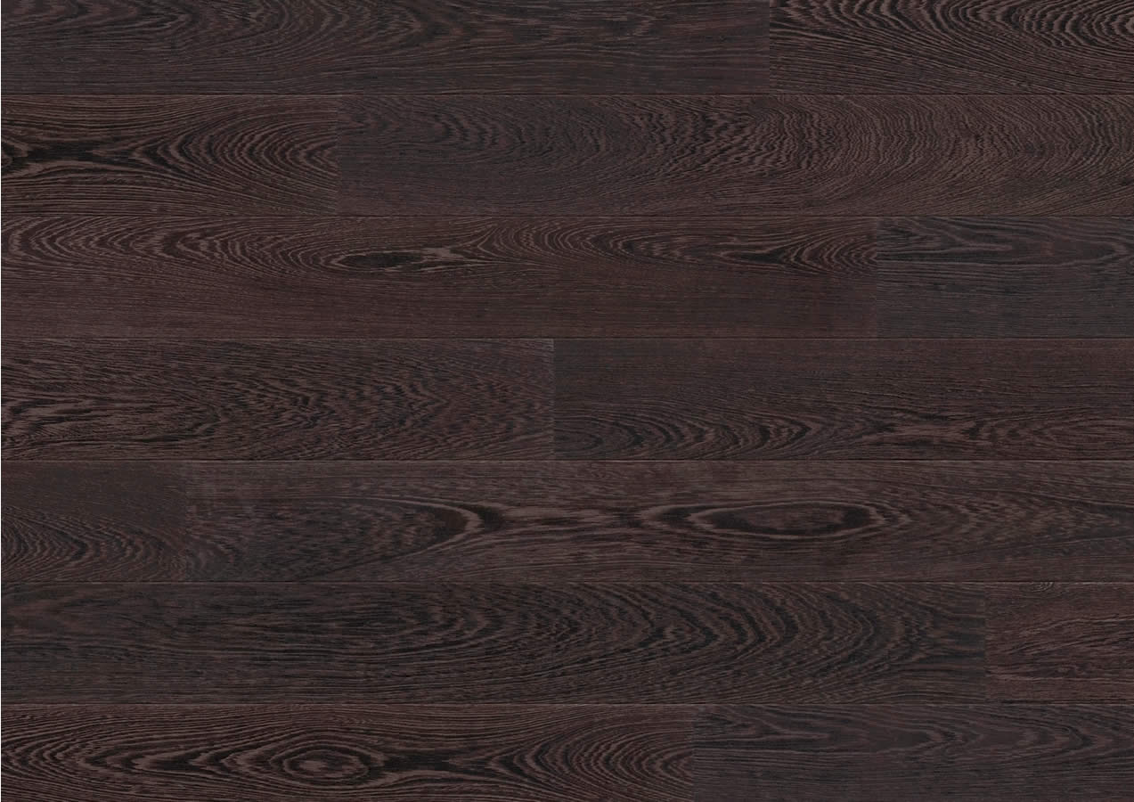 quickstep perspective wenge planks uf1000 laminate flooring. Black Bedroom Furniture Sets. Home Design Ideas
