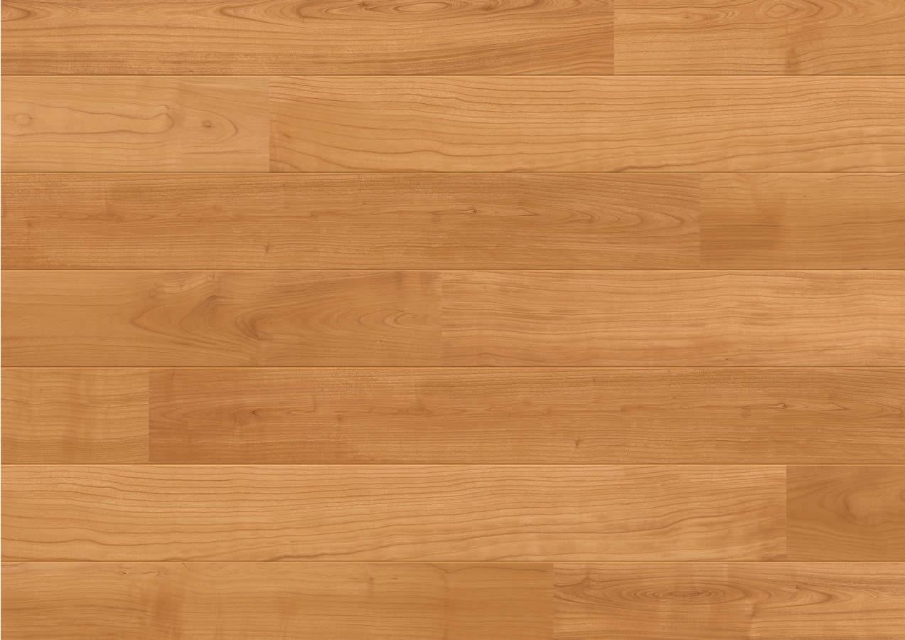 Laminate flooring cherry natural laminate flooring for Cherry flooring