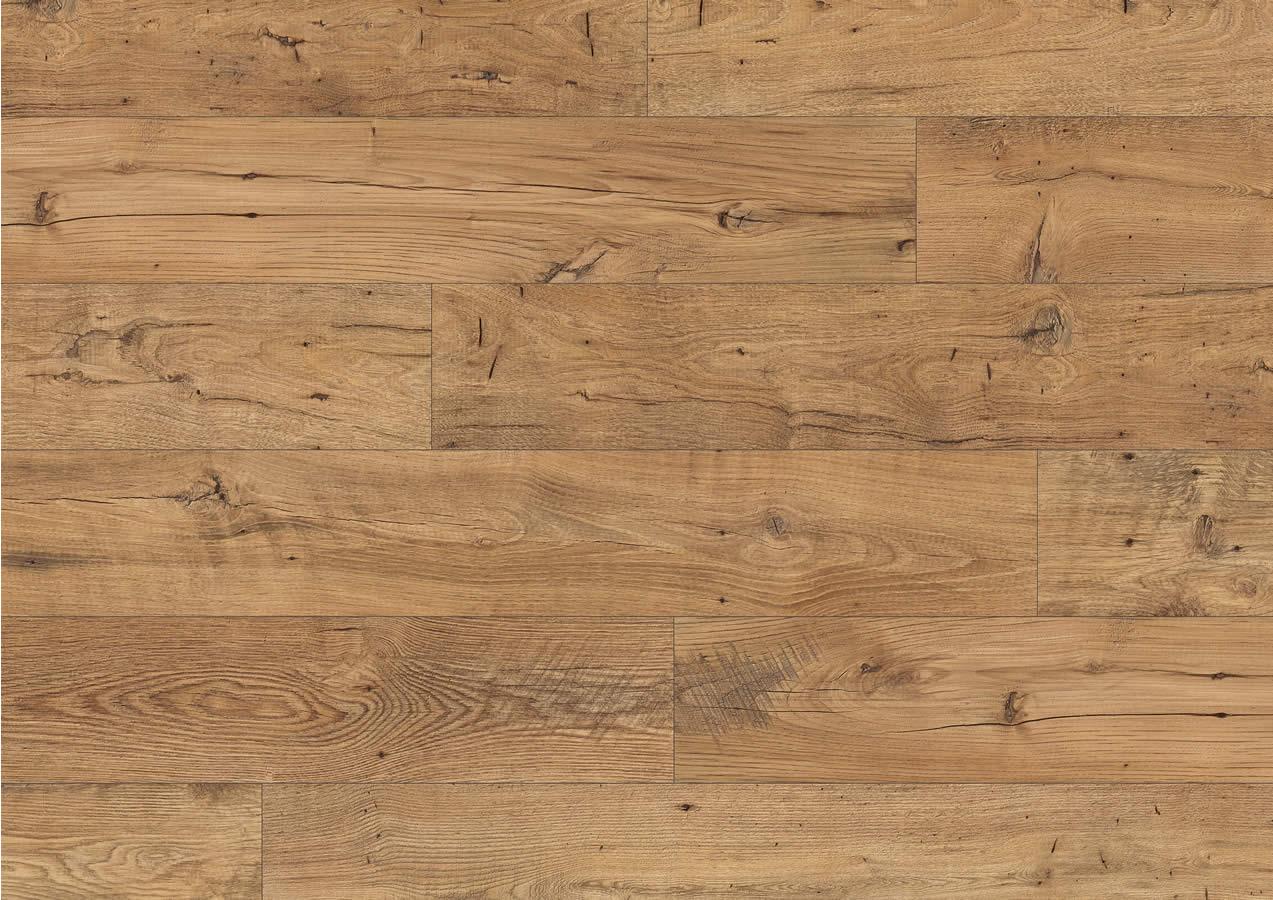 Quickstep Eligna Reclaimed Chestnut Natural Uw1541