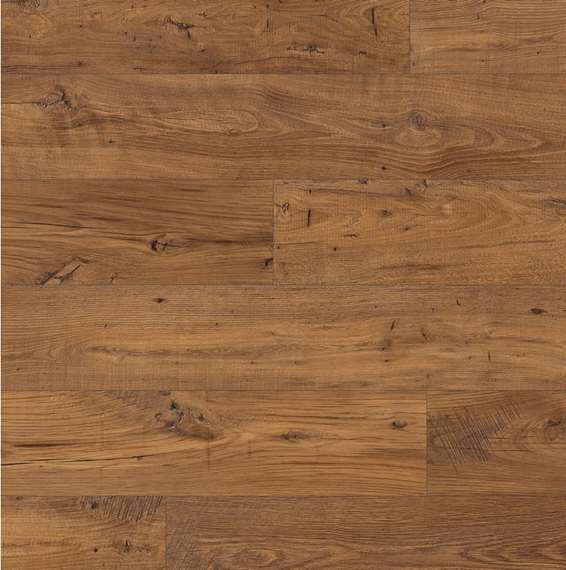 Quickstep Eligna Reclaimed Chestnut Antique