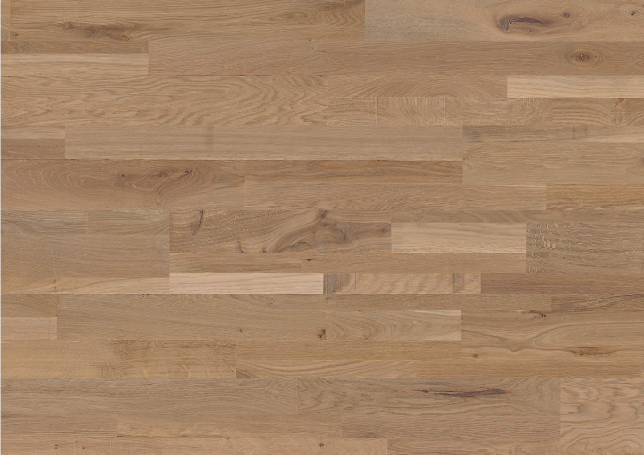 Quickstep variano champagne brut oak oiled var1630s for Quick step parquet flooring