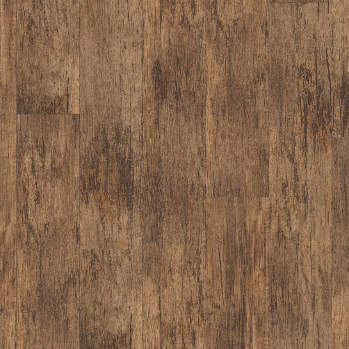 Karndean Van Gogh Bracken Vg1 7 Vinyl Flooring