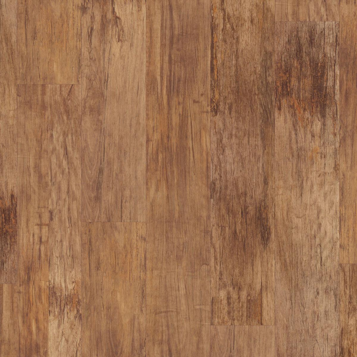 Karndean Van Gogh Burnt Ginger Vg5 7 Vinyl Flooring