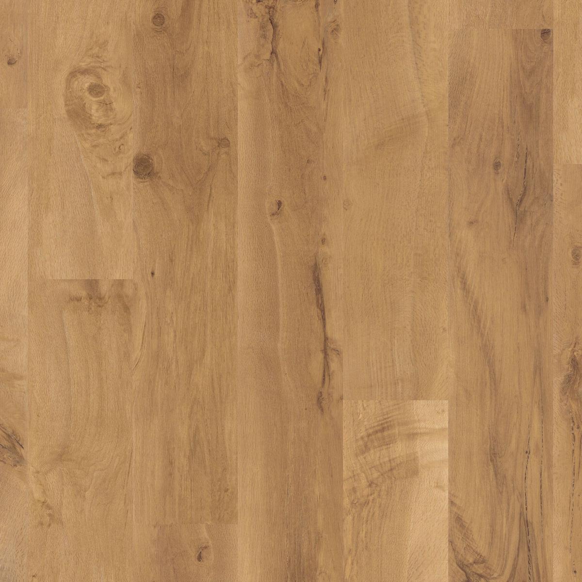 karndean van gogh auckland oak vgw52t vinyl flooring. Black Bedroom Furniture Sets. Home Design Ideas