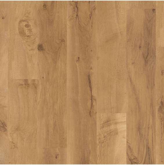 Karndean Van Gogh Auckland Oak VGW52T Vinyl Flooring