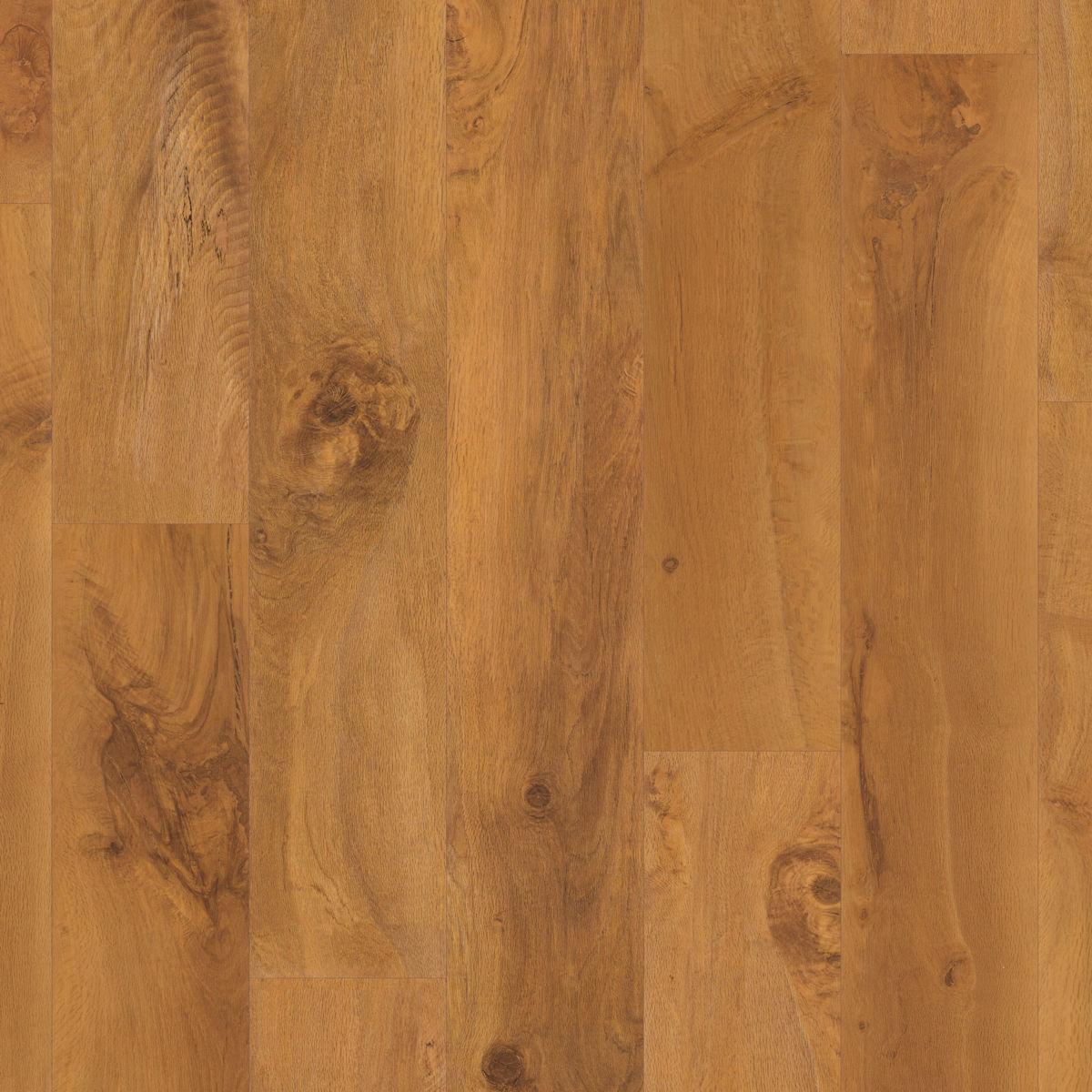 53 Best Images About Karndean Flooring On Pinterest: Karndean Van Gogh Wellington Oak VGW53T Vinyl Flooring