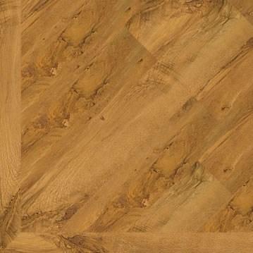 Karndean Van Gogh Wellington Oak Vgw53t Vinyl Flooring