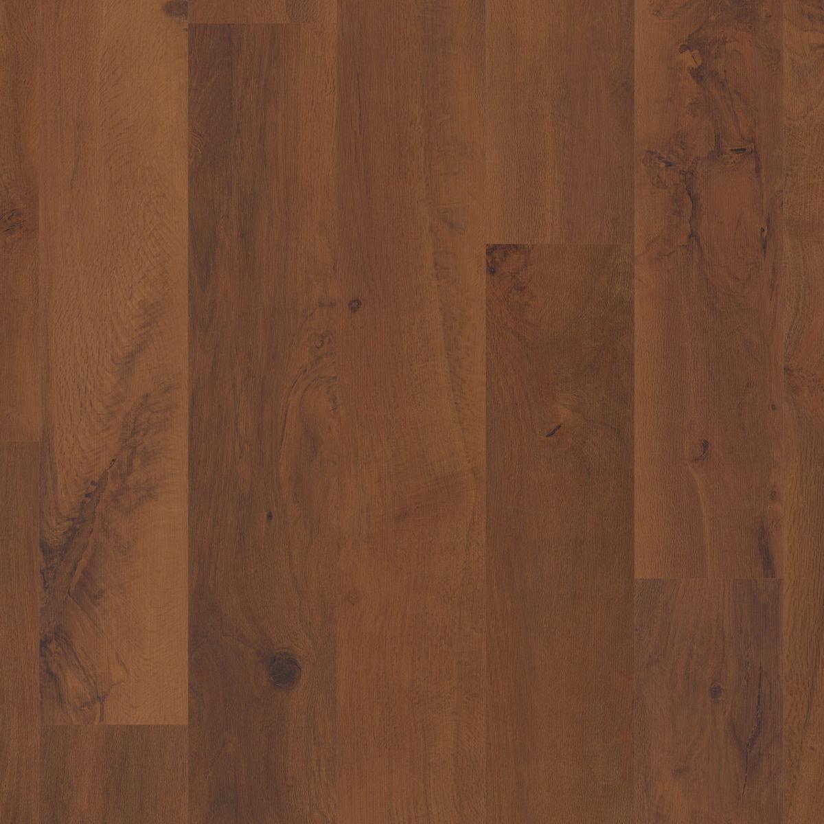 Karndean Van Gogh Christchurch Oak Vgw54t Vinyl Flooring