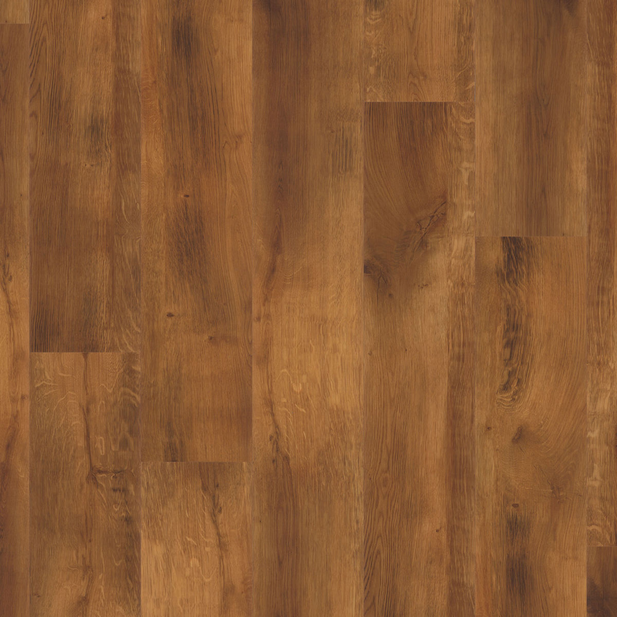 Types of flooring and their advantages 41