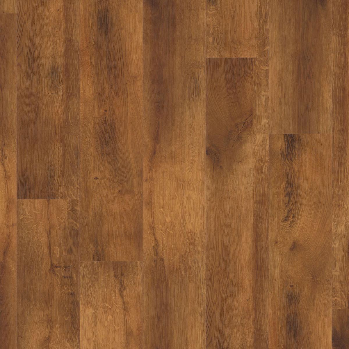 Karndean Van Gogh Smoked Oak Vgw70t Vinyl Flooring