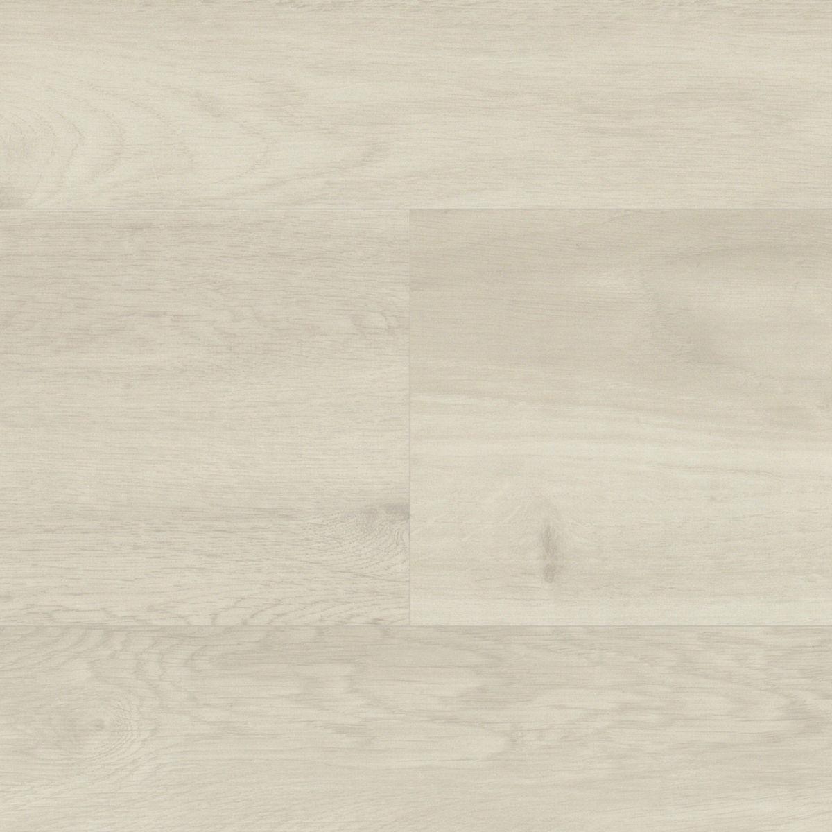 Karndean Van Gogh White Washed Oak Vgw80t Vinyl Flooring