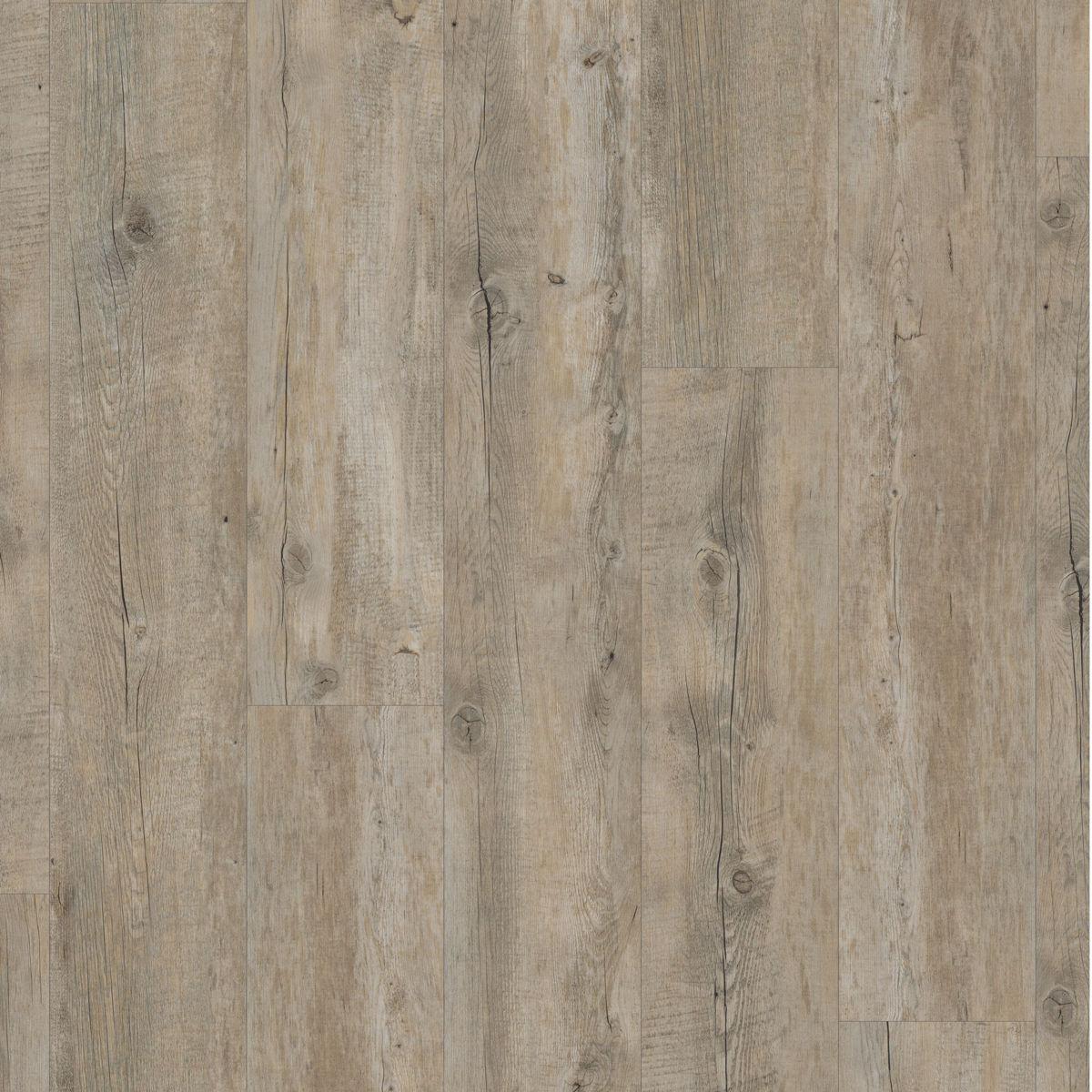 Karndean Van Gogh Distressed Oak Vgw82t Vinyl Flooring