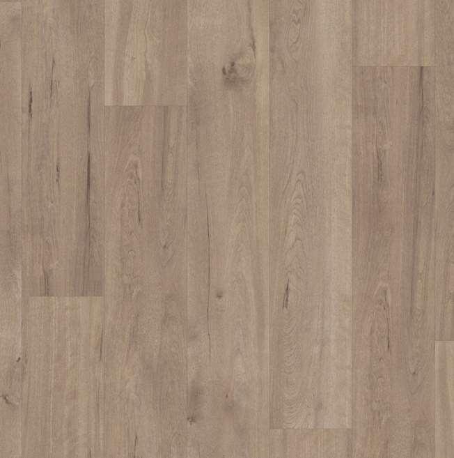 Karndean Van Gogh Frosted Birch Vgw83t Vinyl Flooring