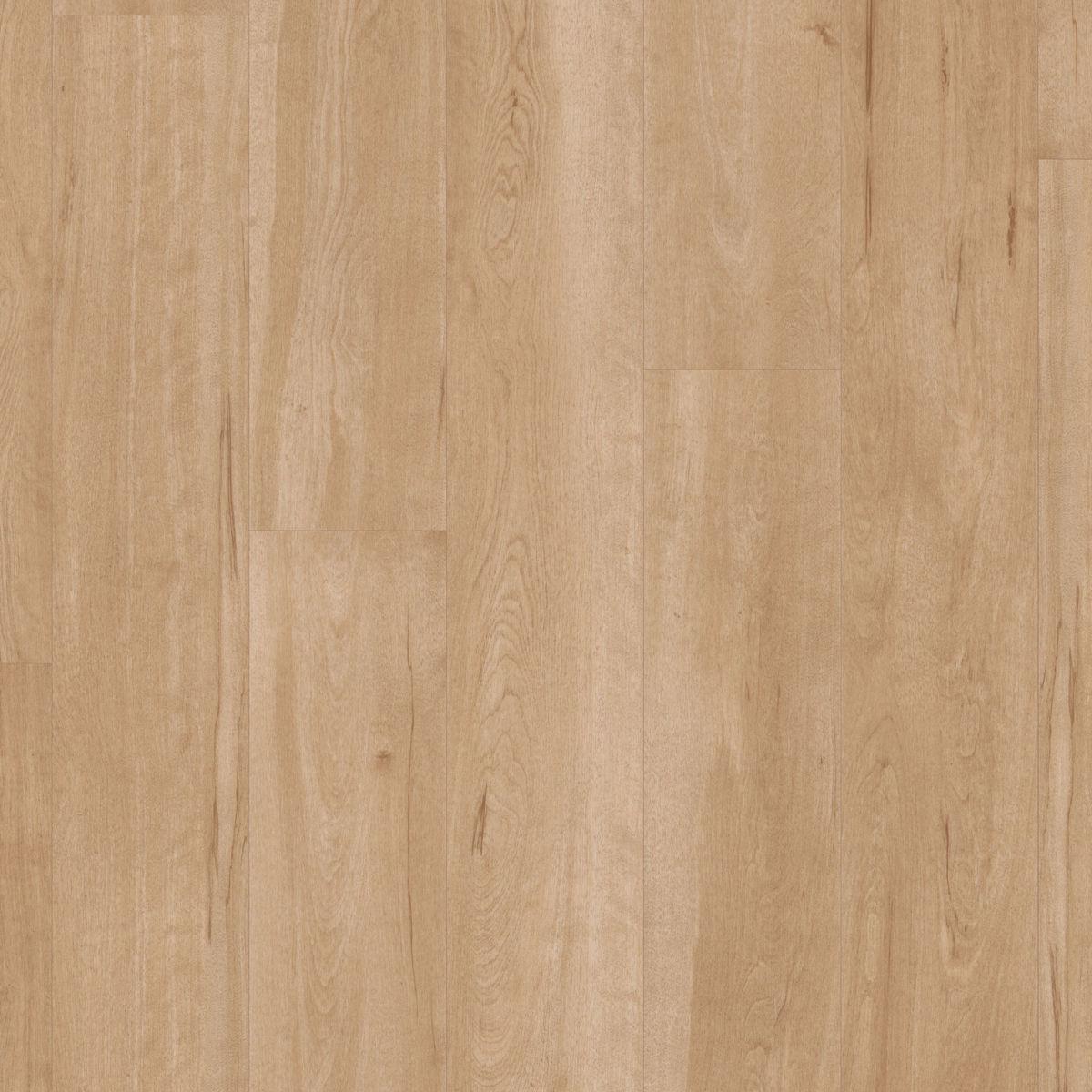 Karndean Van Gogh Birch Vgw84t Vinyl Flooring