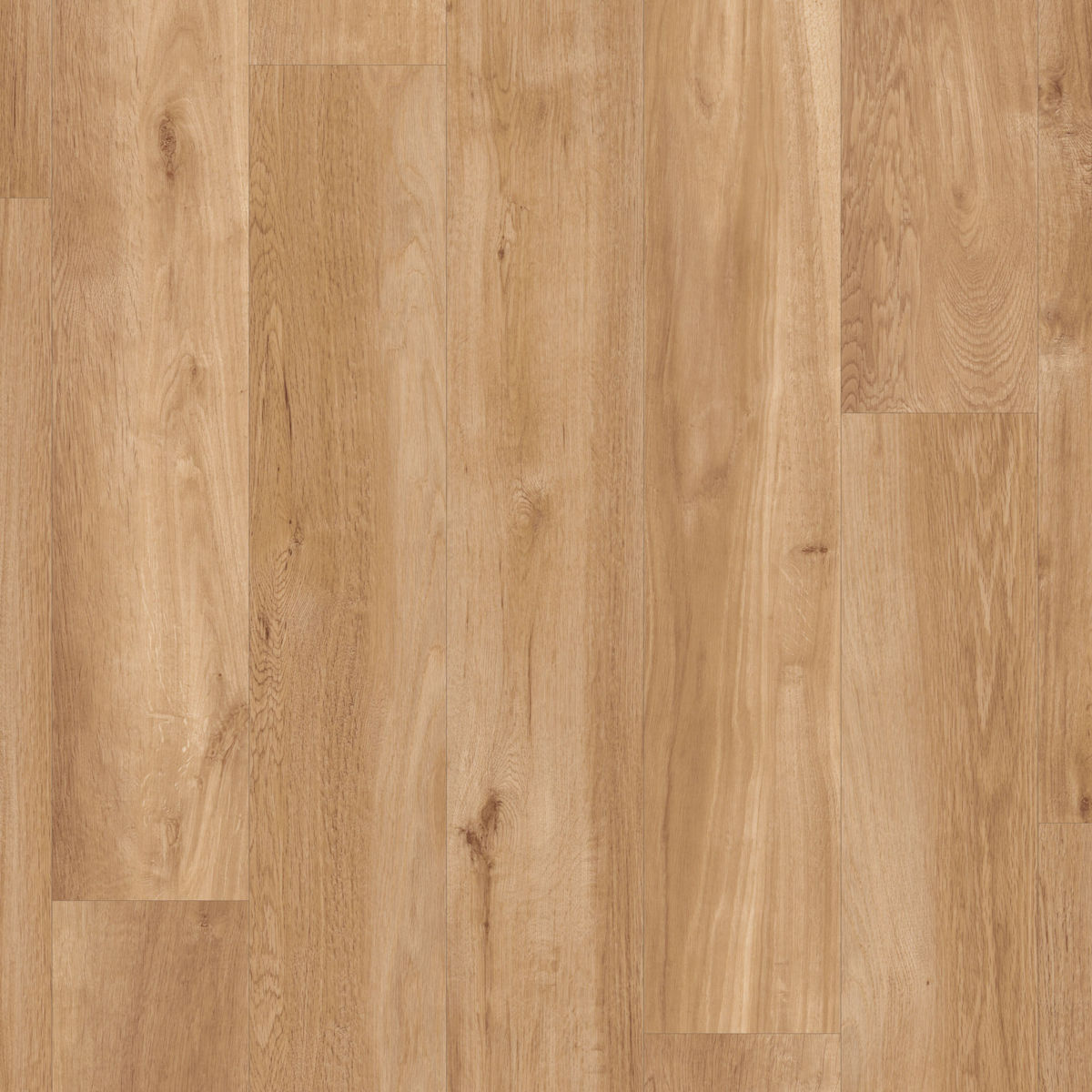 karndean van gogh french oak vgw85t vinyl flooring. Black Bedroom Furniture Sets. Home Design Ideas